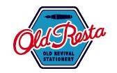 Old Resta